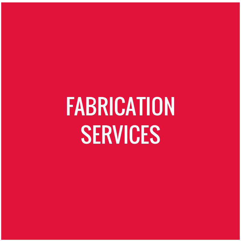 fabrication_nav