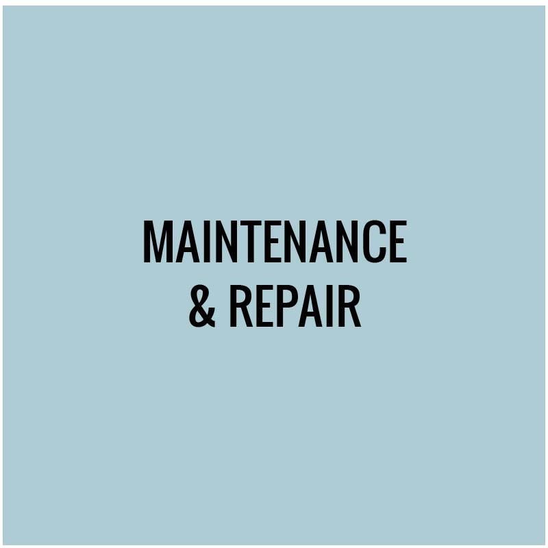 maintenance_nav