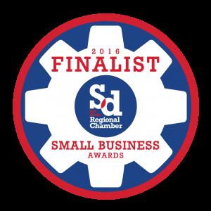2016-sba-finalist-logo