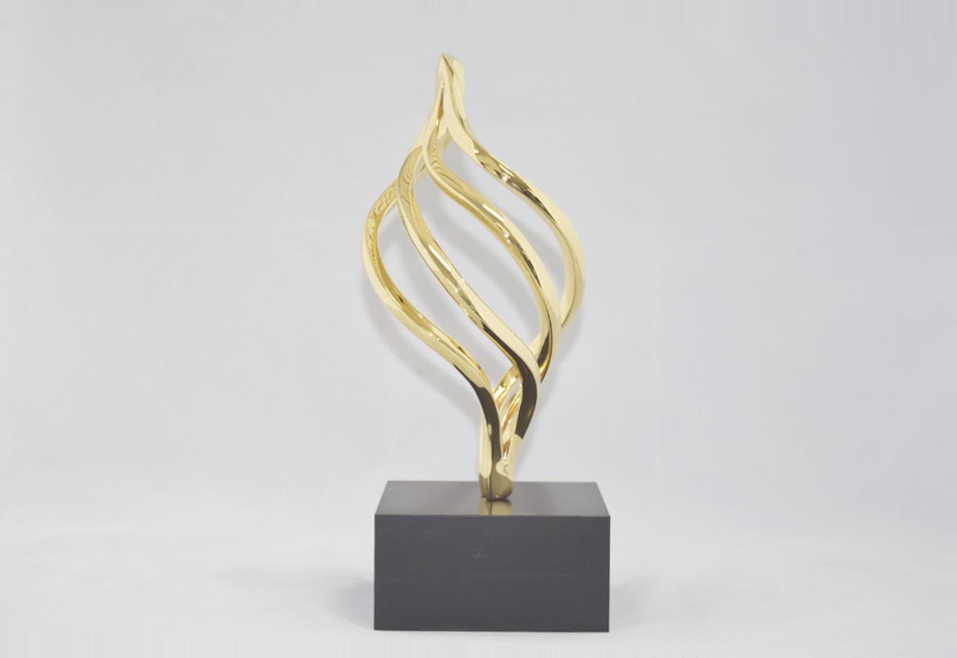 VetPowered Custom Awards & Trophies